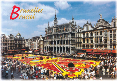 gallery/brusszel - grand plaza 001